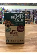 Fidobiotics Fidobiotic: Maxin' Relaxin' Rover Medium