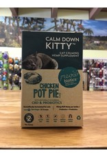 Fidobiotics Meowbiotics: Calm Down Kitty