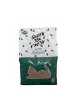 NextGen: Green Tea Litter 5.5lb