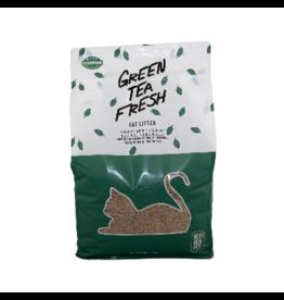 NextGen: Green Tea Litter 5.5lb