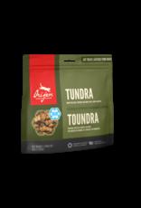 Champion Orijen: cat Treat Tundra 1.25oz