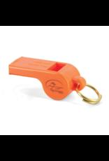 SportDog: Roy Gonia Special Whistle