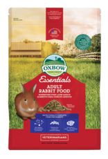 Oxbow Pet Products Oxbow: Rabbit Adult 5lb