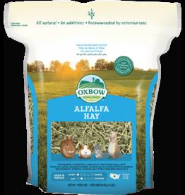 Oxbow Pet Products Oxbow: Alfalfa Hay 15oz