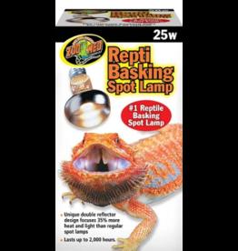 Zoo Med ZooMed: Bulb Basking Spot 25W
