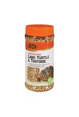 Zilla: FOOD TORTOISE 6.5OZ