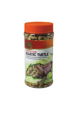 Zilla: Fortified Aquatic Turtle Food 6oz