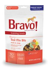 Bravo: Training Trail Mix 4oz