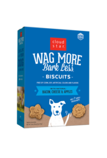Whitebridge cStar: WMBL Apple Bacon Biscuit 16oz DC