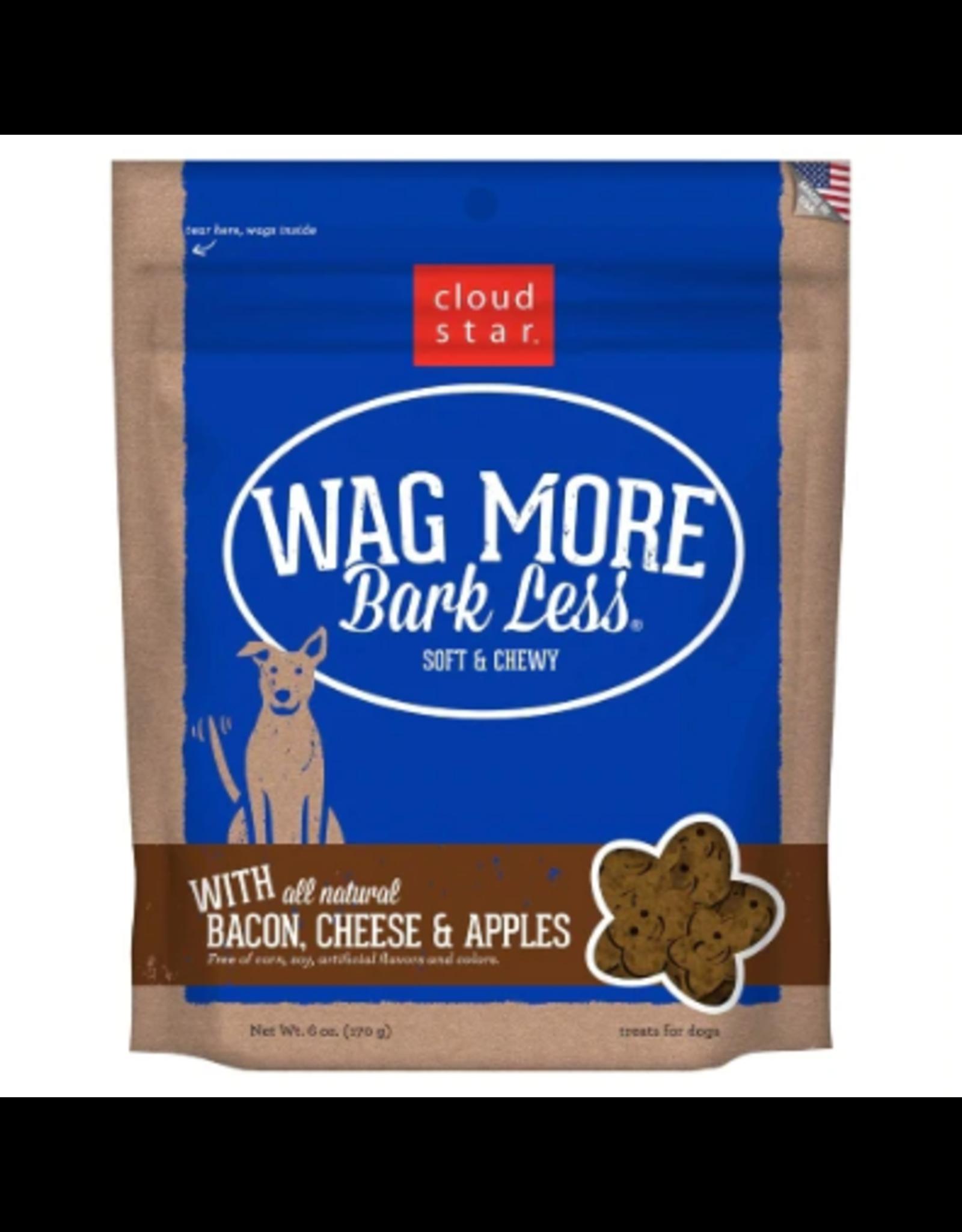 Whitebridge cStar: WMBL BaconCheeseApple 3lb
