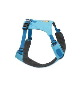 Ruffwear Ruffwear: Hi & Light Harness