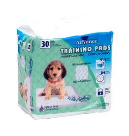 Coastal: Training Pee Pads 30pk