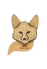 Tall Tails TT: Leather Fox