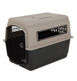 "PM: Ultra Vari Kennel 40"" 70-90lb"