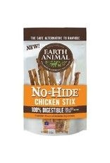 Earth Animal EarthAnimal: No Hide Chicken 10pk