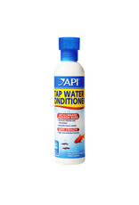 API: Tap Water Conditioner 4oz