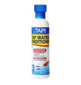 API: Tap Water Conditioner 4oz
