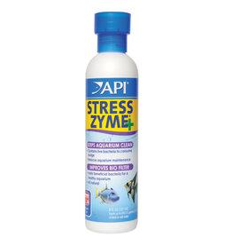 API: Stress Zyme 4z