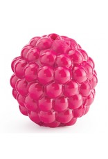 Outward Hound Planet Dog: Raspberry