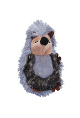 CP: Turbo Catnip Belly Hedgehog