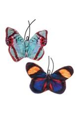 PetMate: Crinkleflies