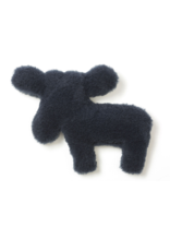 West Paw Designs WestPaw: Madison Moose Midnight