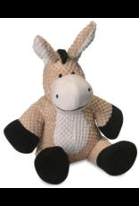 goDog: Checkers Donkey SM DC