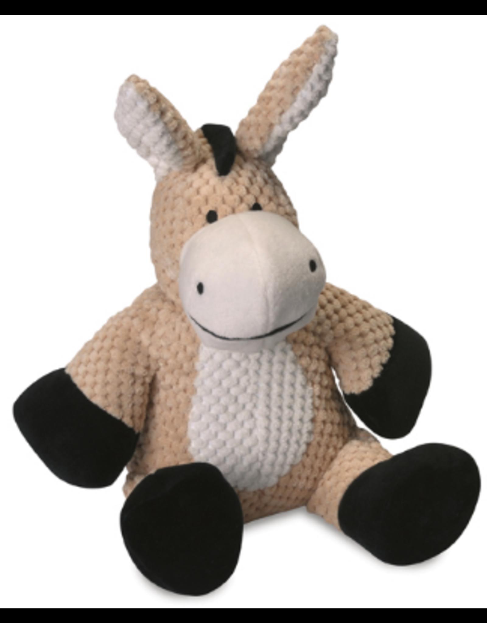 goDog: Checkers Donkey SM