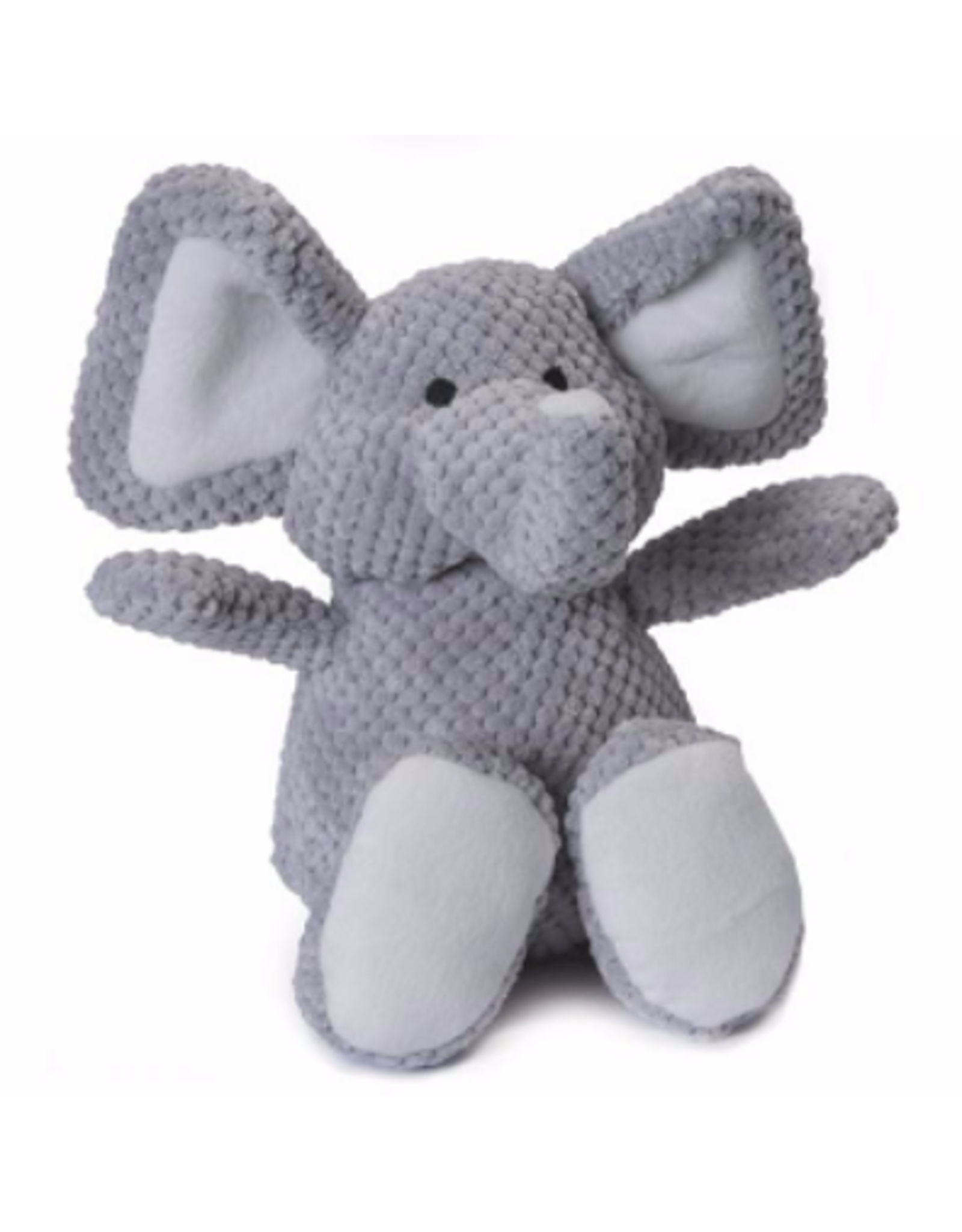 goDog: Checkers Elephant SM