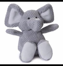 goDog: Checkers Elephant SM