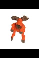 HuggleH: Wee Moose