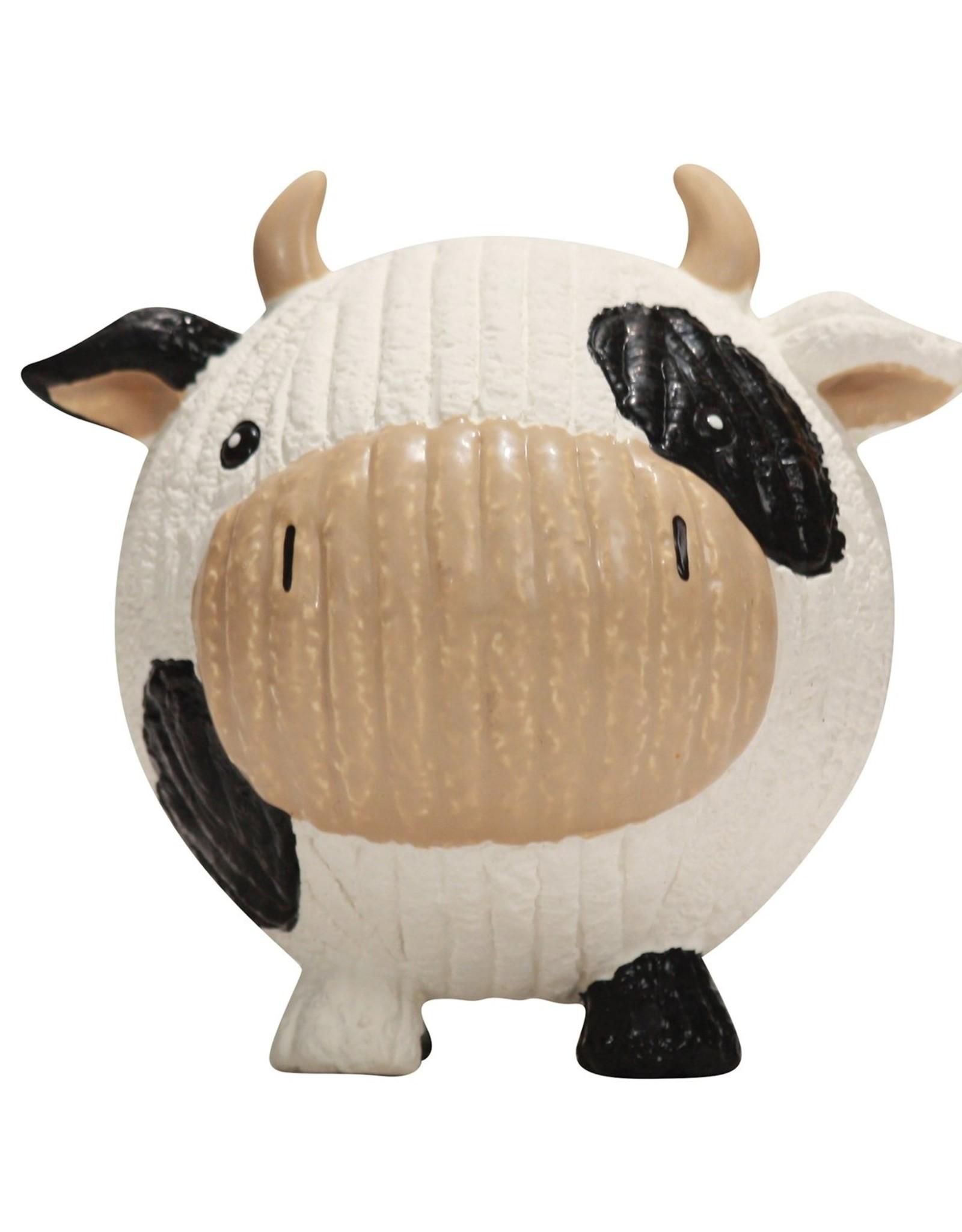 HuggleH: Ruff-Tex Cow L