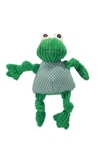 HuggleH: Frog L