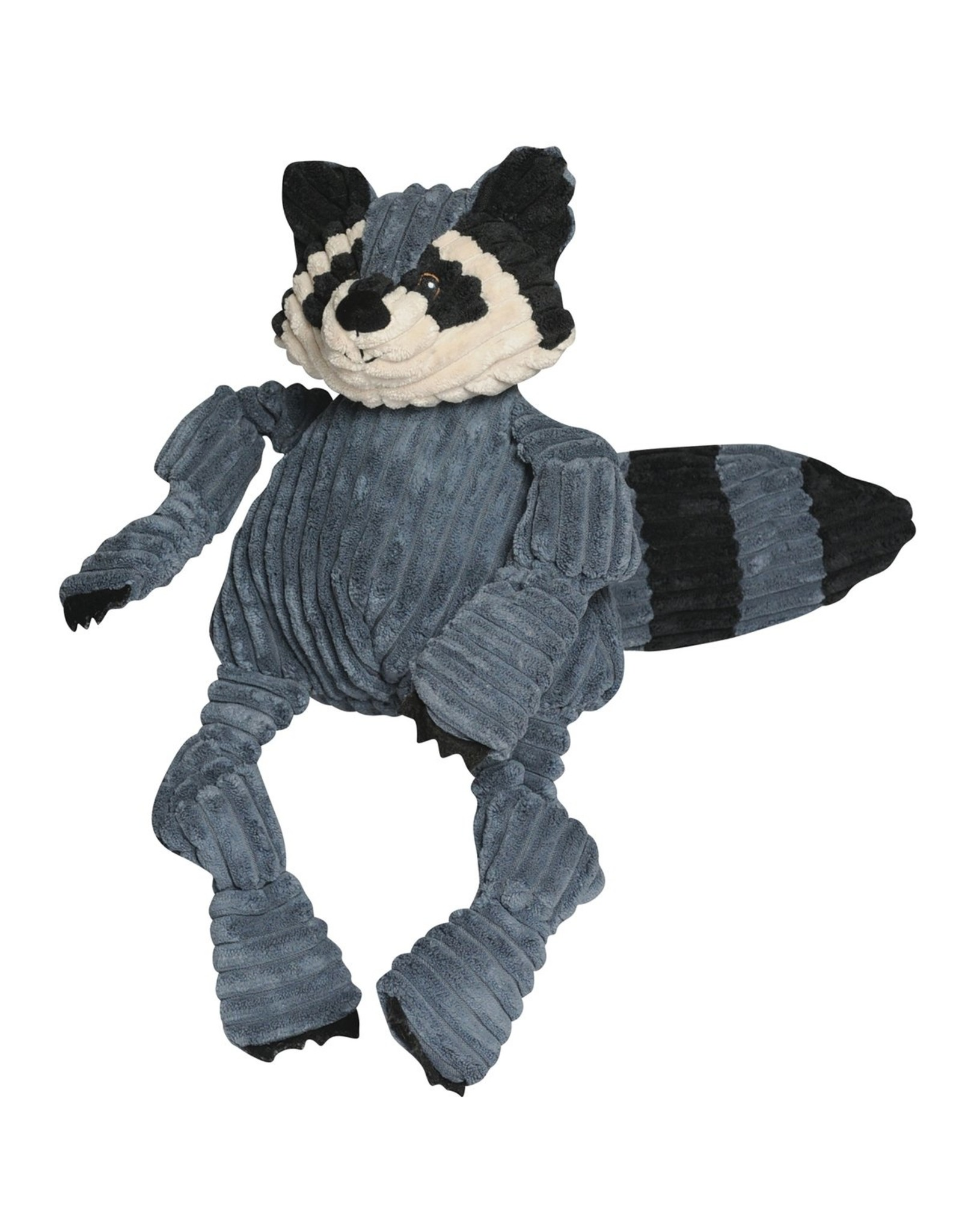 HuggleH: Knotties Raccoon L