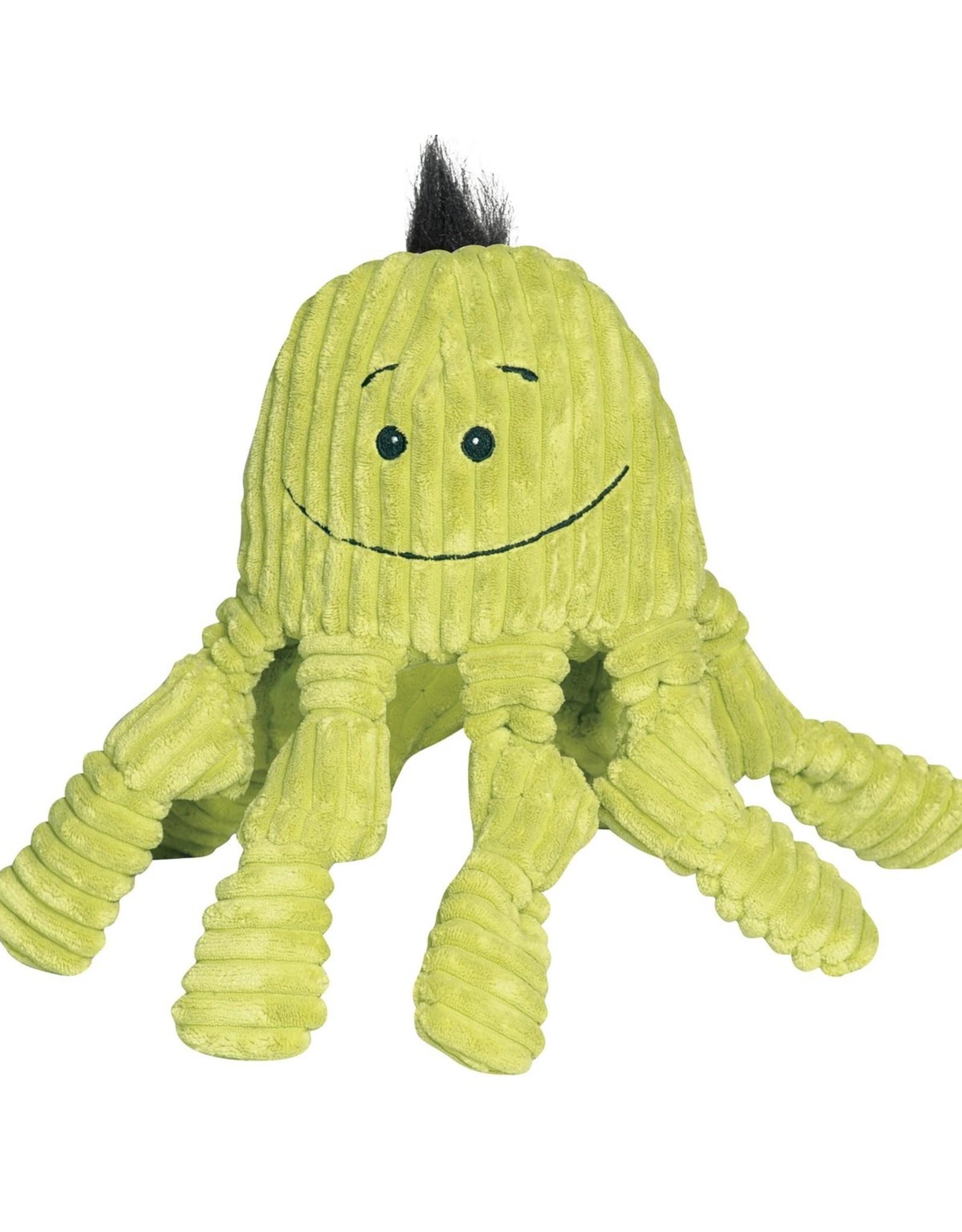 HuggleH: Octo-Knotties Citron