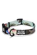 Wolfgang USA Wolfgang: Collar