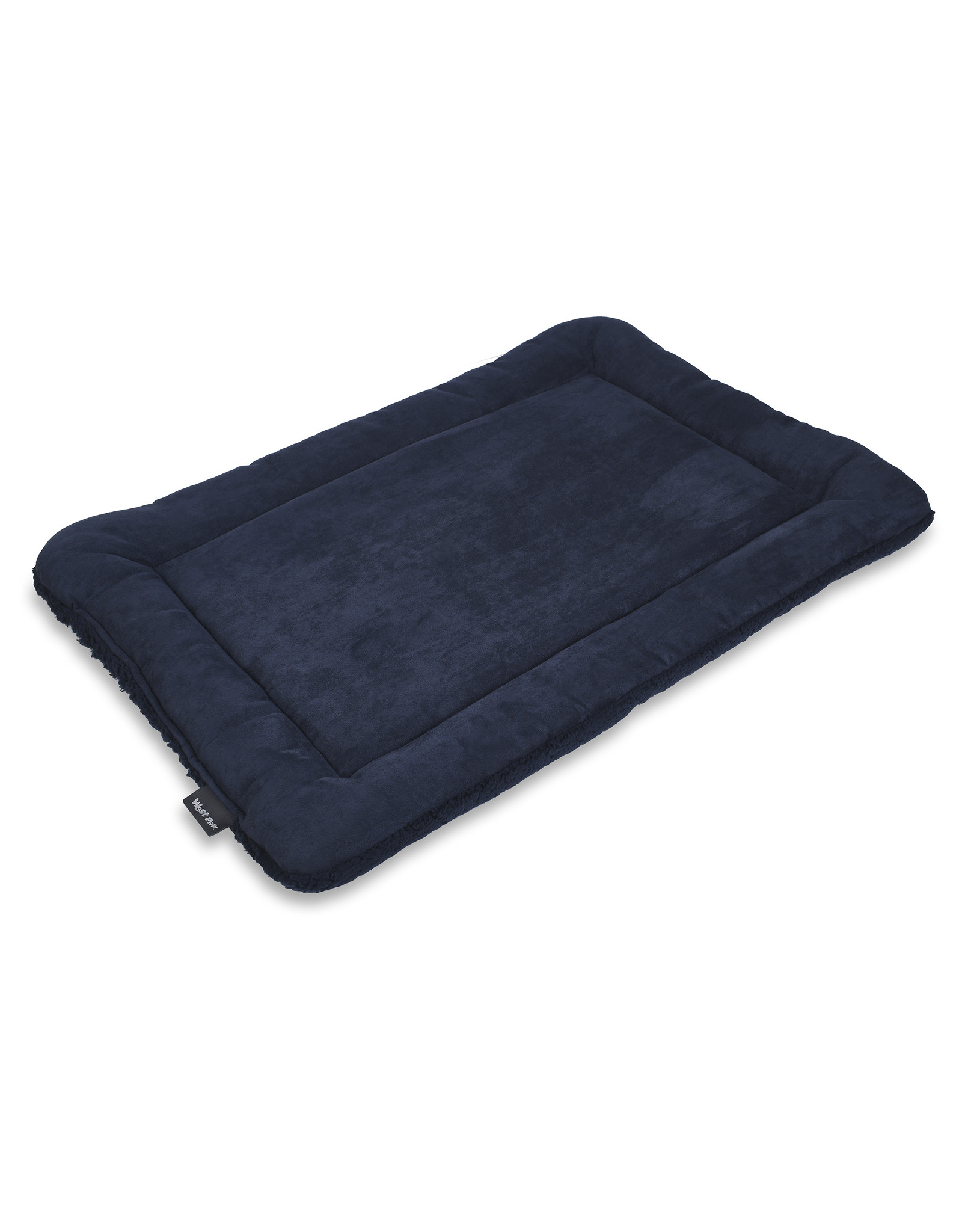 West Paw Designs Westpaw: Big Sky Nap Small Midnight