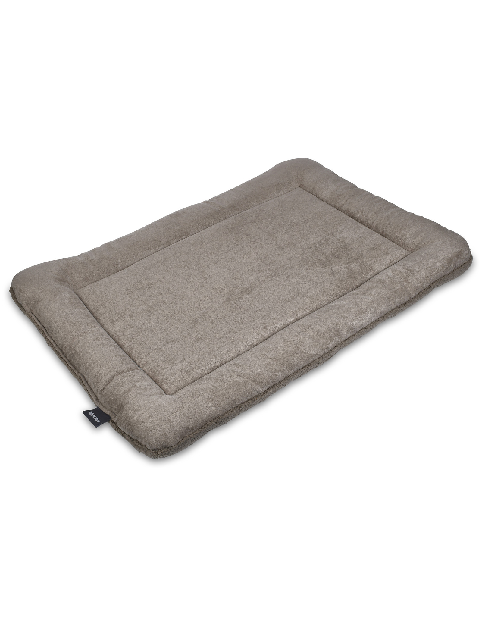 West Paw Designs Westpaw: Big Sky Nap Large Oatmeal