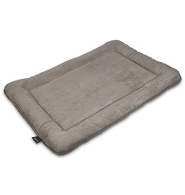 West Paw Designs Westpaw: Big Sky Nap XL Oatmeal