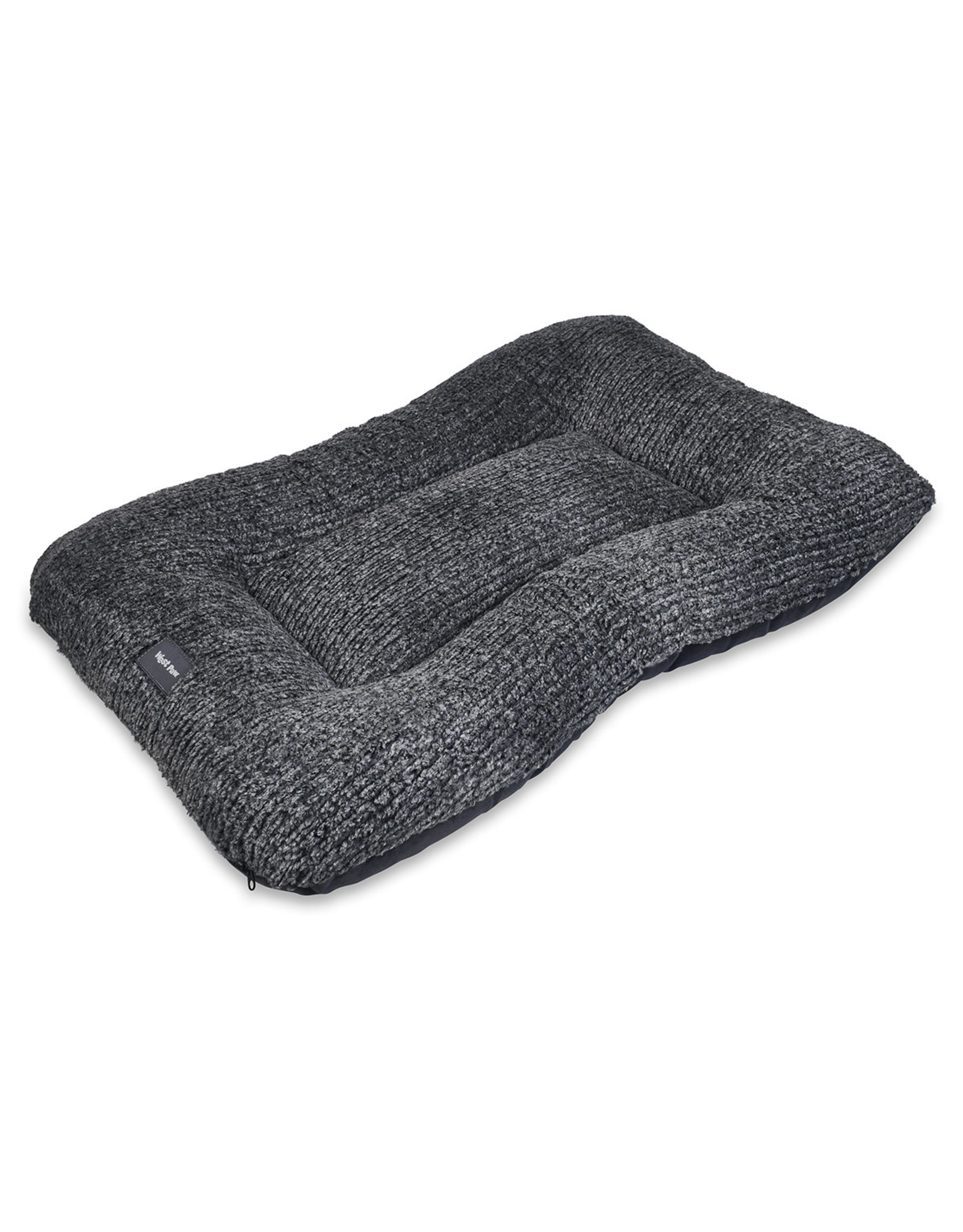 West Paw Designs Westpaw: Heyday Bed® - S 26x19 Boulder Heather
