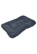 West Paw Designs Westpaw: Heyday Bed® - S 26x19 Midnight Heather