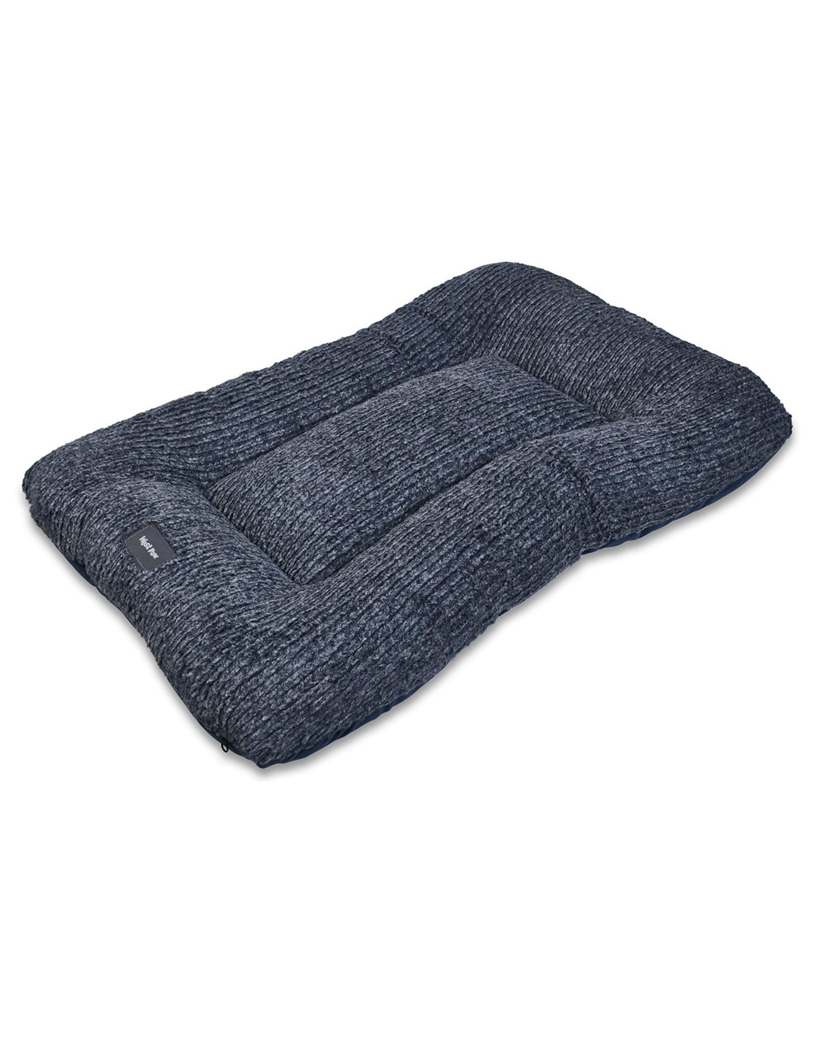 West Paw Designs Westpaw: Heyday Bed® - L 40x27 Midnight Heather
