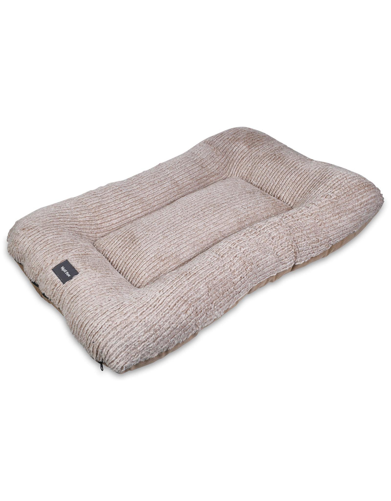 West Paw Designs Westpaw: Heyday Bed® - M 32x22 Oatmeal Heather