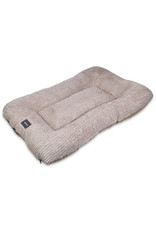 West Paw Designs Westpaw: Heyday Bed® - L 40x27 Oatmeal Heather