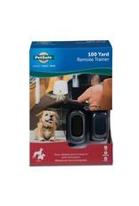 PetSafe PetSafe: 100 Yard Remote Trainer