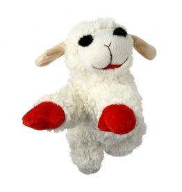 "Multipet Multipet: Lamb Chop 10"""