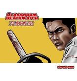 Classroom Deathmatch Classroom Deathmatch