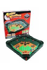 EPOCH Everlasting Play Super Stadium Baseball