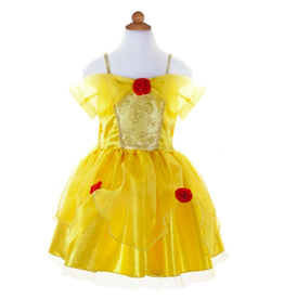 Great Pretenders Belle Tea Party Dress