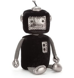 Jelly Cat Jellybot Big 20""
